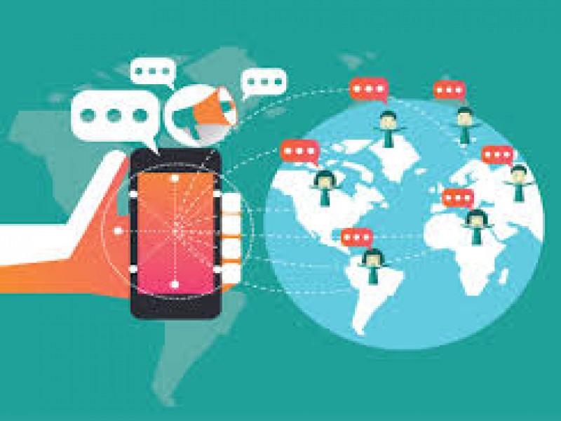 Bulk SMS Service: Send Bulk SMS Online
