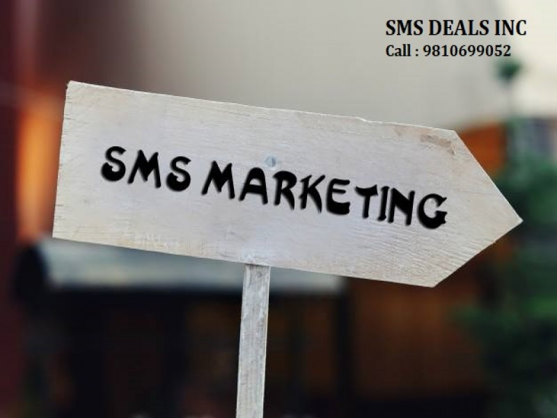 3 Ways to Find the Best Bulk SMS Services in India