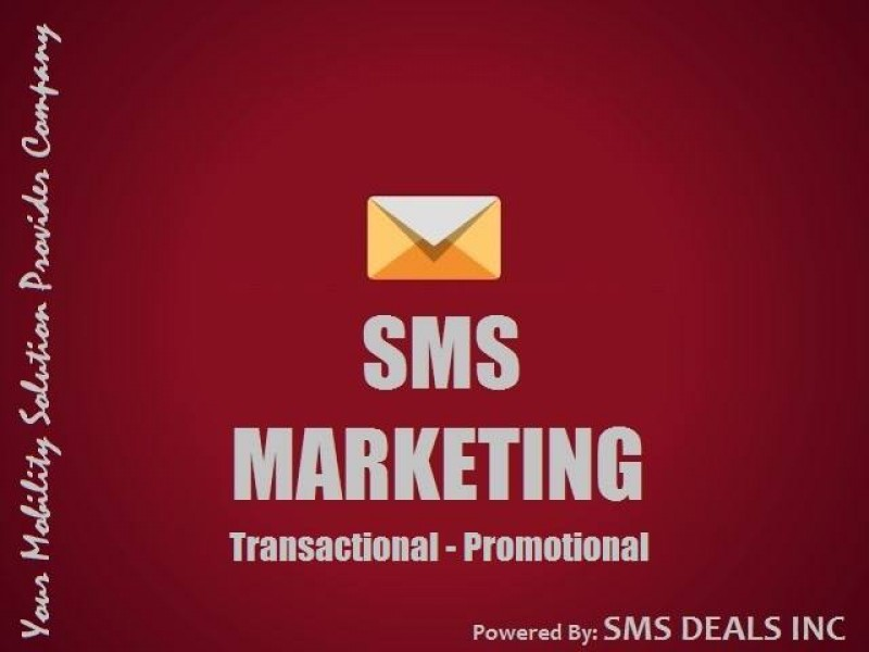 3 Advantages You Get to Enjoy When You Use Bulk SMS Service