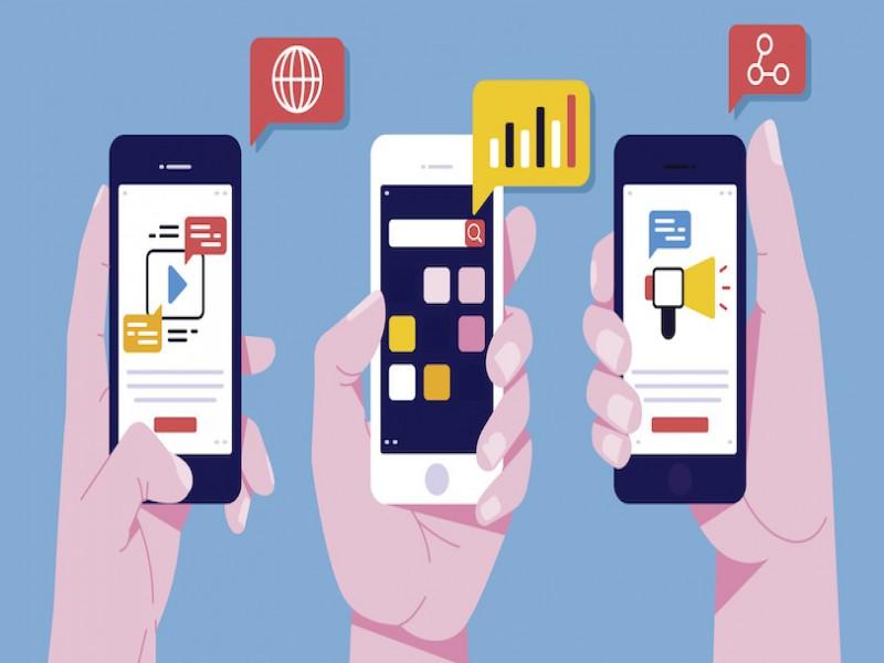 Why Companies Opt a Bulk SMS Marketing Strategy