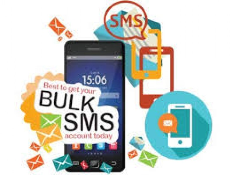 How is Bulk SMS Marketing helpful