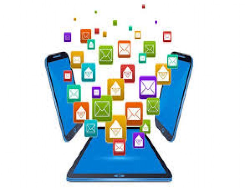 SMS Marketing in India and it's promising prospects
